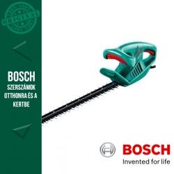 Bosch AHS 55-16 Sövénynyíró