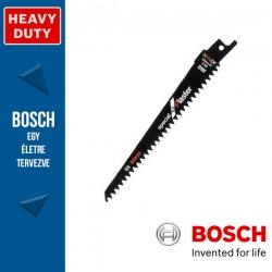 Bosch S 628 DF Special for Plaster szablyafűrészlap 5db