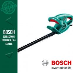 Bosch AHS 60-16 Sövénynyíró