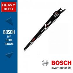 Bosch S 628 DF Special for Plaster szablyafűrészlap 2db