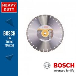 Bosch Expert for Universal gyémánt vágótárcsa egyéb gépekhez 400 x 3,2 mm, 20/25,4 mm