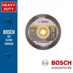 Bosch Expert for Universal gyémánt vágótárcsa sarokcsiszolókhoz 150 x 2,2 mm, 22,23 mm
