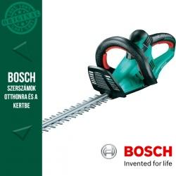Bosch AHS 45-26 Sövénynyíró