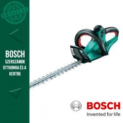 Bosch AHS 60-26 Sövénynyíró