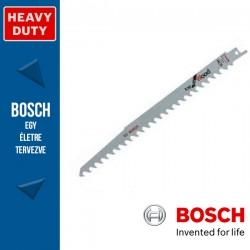 Bosch S 1542 K Top for Wood szablyafűrészlap 1db