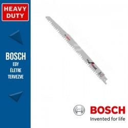 Bosch S 1531 L Top for Wood szablyafűrészlap 2db