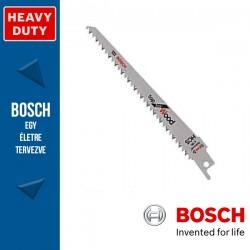 Bosch S 644 D Top for Wood szablyafűrészlap 1db