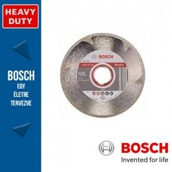 Bosch Best for Marble gyémánt vágótárcsa sarokcsiszolókhoz 115 x 2,2 mm, 22,23 mm