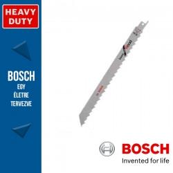 Bosch S 1111 K Basic for Wood szablyafűrészlap 2db