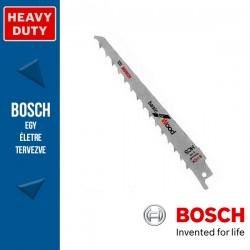 Bosch S 617 K Basic for Wood szablyafűrészlap 5db