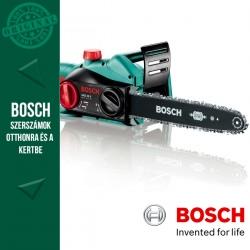 Bosch G AKE 35 S Láncfűrész