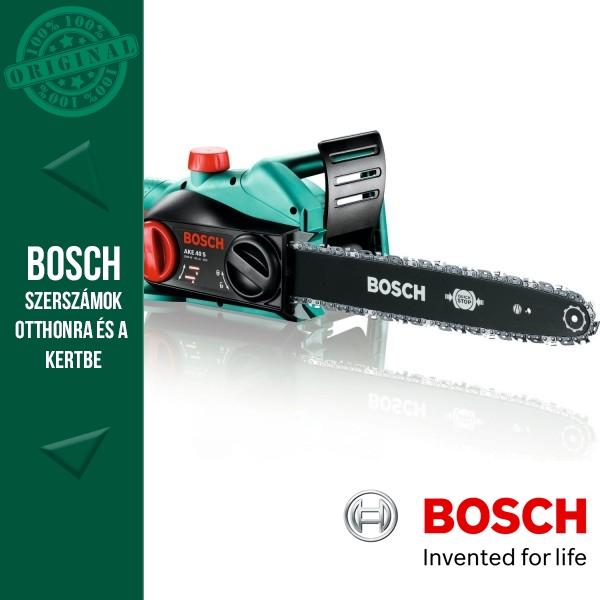 Bosch G AKE 40 S Láncfűrész