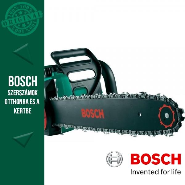 Bosch G AKE 40-19 Pro Láncfűrész