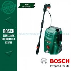 Bosch AQT 33-10 Magasnyomású mosó