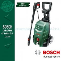 Bosch AQT 35-12 Magasnyomású mosó