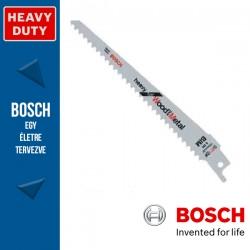 Bosch S 1122 VF Flexible for Wood and Metal szablyafűrészlap 25db