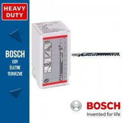 Bosch Szúrófűrészlap Speed for Wood  T 144 D - 100db