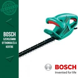 Bosch AHS 50-16 Sövénynyíró