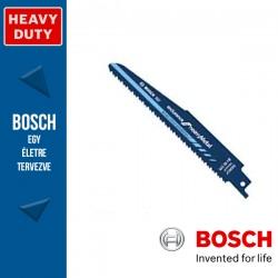 Bosch S 930 CF Endurance for Heavy Metal szablyafűrészlap 5db