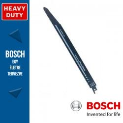 Bosch S 1125 HBF Endurance for Heavy Metal szablyafűrészlap 5db