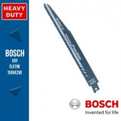 Bosch S 1025 HBF Endurance for Heavy Metal szablyafűrészlap 5db