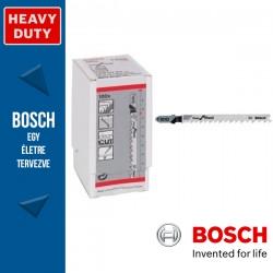 Bosch Szúrófűrészlap T 101 D Clean for Wood - 100db