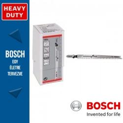 Bosch Szúrófűrészlap T 234 X Progressor for Wood - 100db
