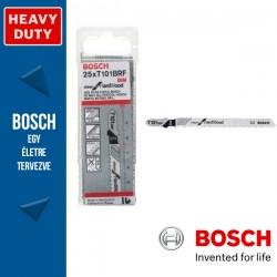 Bosch Szúrófűrészlap T 101 BRF Clean for Hard Wood - 25db