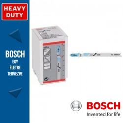 Bosch Szúrófűrészlap T 118 A Basic for Metal - 100db