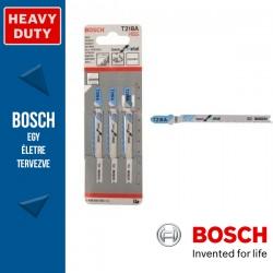 Bosch Szúrófűrészlap T 218 A Basic for Metal - 3db