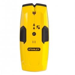 Stanley S100 Vezetékkereső