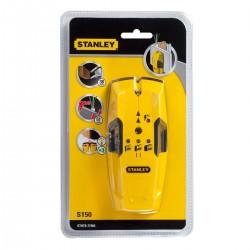 Stanley S150 Vezetékkereső