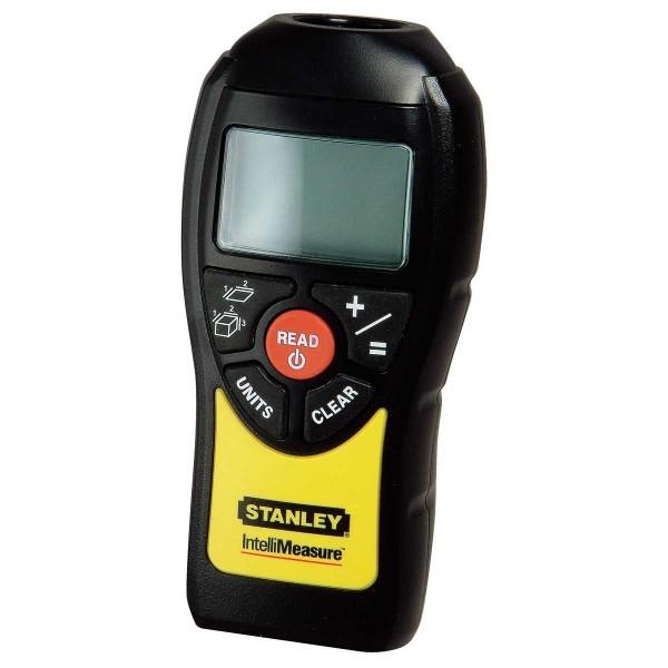 Stanley Ultrahangos távolságmérő