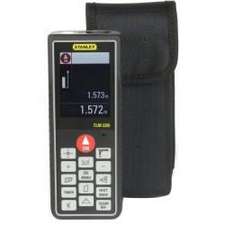 Stanley TLM 220I Lézeres távolságmérő