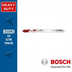 Bosch Szúrófűrészlap T 101 A Special for Acrylic - 5db