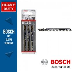 Bosch Szúrófűrészlap T 141 HM Special for Fiber and Plaster - 3db