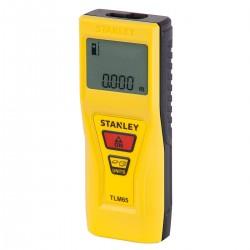 Stanley TLM65 Lézeres távolságmérő