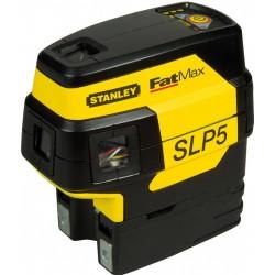 Stanley FATMAX SLP5 Pontlézer