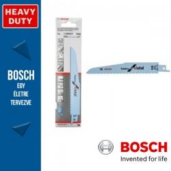 Bosch S 920 CF Heavy for Metal szablyafűrészlap - 5db