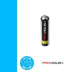 PROVIDUS Butane-Propane Mix gázpalack 330g 7/16˝ CGV330L