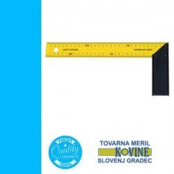 TOVARNA asztalos derékszög 250mm