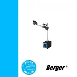 BERGER mágneses mérőállvány WCZ-6C