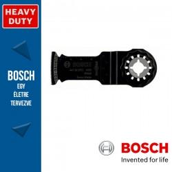 Bosch AIZ 32 EPC HCS merülőfűrészlap, Wood 32 x 50 mm