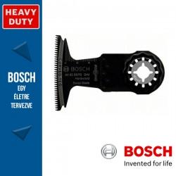 Bosch AII 65 BSBP BIM merülőfűrészlap, Hard Wood 40 x 65 mm