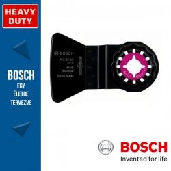 Bosch HCS hántoló, ATZ 52 SC, merev 52 x 26 mm