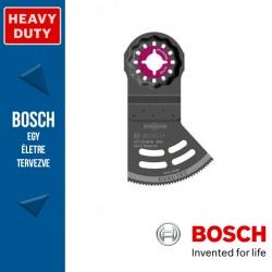 Bosch AYZ 53 BPB Dual-Tec penge, Multimaterial 53 x 40 mm