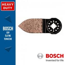 Bosch AVZ 32 RT4 Carbide-RIFF merülő fűrészlap 32 x 50 mm