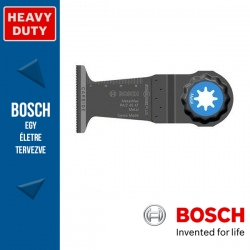 Bosch PAIZ 45 AT MetalMax penge fémhez 45 x 50 mm