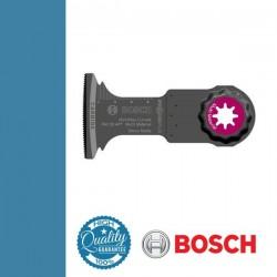 Bosch PAII 52 APT MultiMax Precision penge 52 x 50 mm