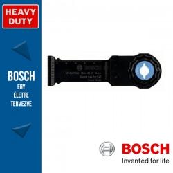 Bosch MAIZ 32 AT karbid merülőfűrészlap, Metal 70 x 32 mm
